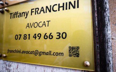Avocat divorce Metz