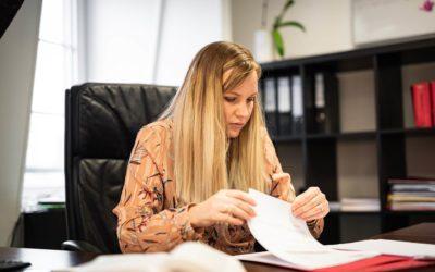 Un avocat pénaliste à Metz pour défendre vos intérêts