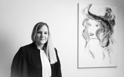 Demande de divorce à Metz : demandez l'aide d'un avocat