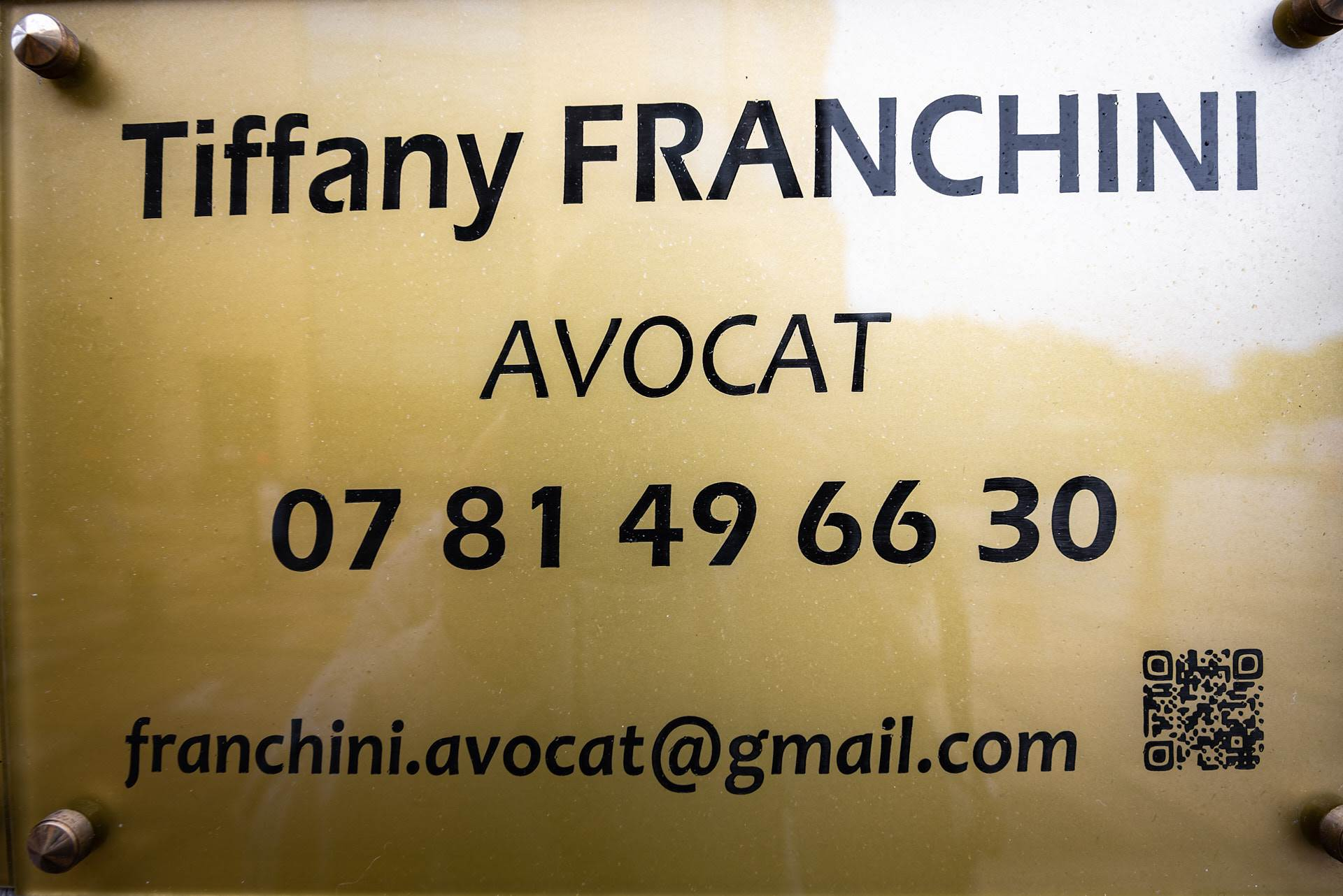 Franchini_Avocat (67)